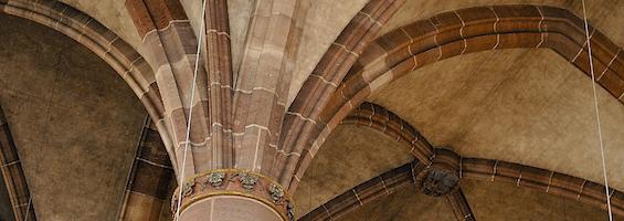 St. Martin Schopfloch
